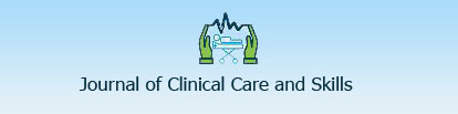 Journal of Clinical Care and Skills